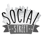 "La ""Social Street"" di via Fondazza"