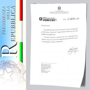lettera-presidente